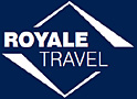 Royale Travel