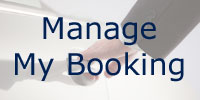 Manage My Booking